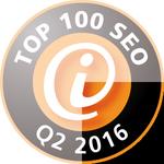 iBusiness-Ranking: SEO Firma mal wieder vorne dabei!
