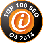 SEO Ranking Deutschland