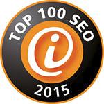 Vertreten im aktuellen SEO-Ranking der iBusiness